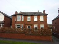 Detached house to rent in Grove Road, Horbury...