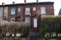 2 bed Terraced house in Manygates Lane, Wakefield