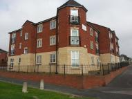 Apartment to rent in Windsor Court...