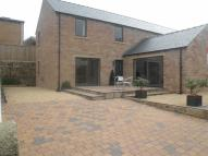 4 bedroom semi detached house for sale in 4, Horseshoe Mews...
