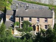 4 bed Detached house in Rock Cottage...