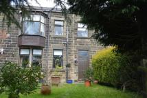 semi detached house to rent in Matlock