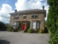 Commercial Property for sale in Dimple Road, Matlock...