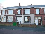 3 bedroom Flat in Esk Street, Felling...