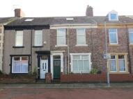 3 bedroom Terraced property in Havelock Terrace