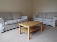 2 bedroom Apartment to rent in Montague Court, Low Fell