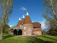 Farm House to rent in Brick Kiln Lane...