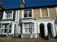 4 bedroom Town House to rent in Mountfield Road...