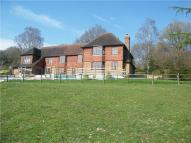 4 bedroom property in The Midway, Nevill Court...