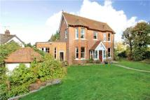 5 bed Detached property to rent in Pell Green, Wadhurst...