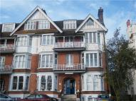 2 bedroom Apartment in Mount Ephraim...