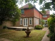 5 bed Detached house in Harlequin Lane...