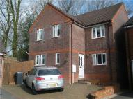 4 bedroom Detached house to rent in Pellings Farm Close...