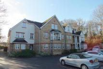 2 bed Flat for sale in 2 bedroom Ground Floor...