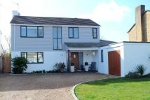 4 bedroom home in 4 bedroom Detached House...