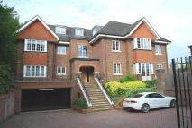 Apartment for sale in Clare Hill Court...