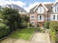 property for sale in Thomas More Gardens...