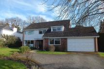 property for sale in 5 bedroom Detached House...