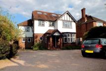 5 bed house for sale in 5 bedroom Detached House...
