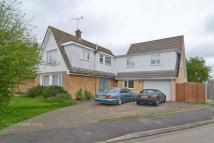 5 bed Detached house for sale in ROCHFORD