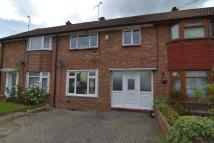 3 bed Terraced home in Park Avenue, Leigh-On-Sea