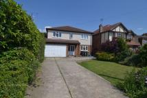 Detached home to rent in Brays Lane, Rochford