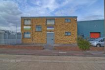 property to rent in Towerfield Road, Shoeburyness,