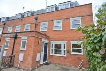 semi detached house in Rochford