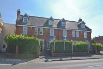 4 bedroom semi detached home to rent in HOCKLEY