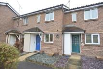 2 bed Terraced property in WICKFORD