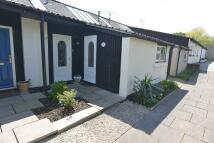 Terraced property in Langdon Hills, Basildon