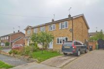 semi detached house to rent in RAYLEIGH