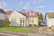 4 bed Detached property for sale in Rectory Road, Rochford