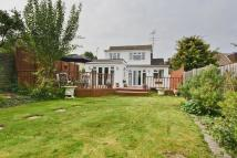 4 bedroom Detached house in Hockley ** Huge Ground...