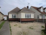 2 bed Detached Bungalow for sale in Queen Elizabeth Chase...