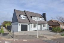 Detached home in LEIGH ON SEA