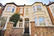 5 bed Terraced house in Colet Gardens, London
