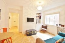 1 bed Flat in Latymer Court...