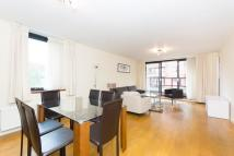 Flat to rent in Warwick House...