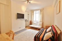 2 bedroom Flat in Latymer Court...