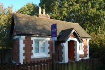 1 bedroom Cottage to rent in Royal Victoria Country...
