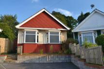 2 bedroom Detached Bungalow to rent in Onibury Road...