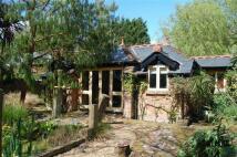 Hunts Pond Road Detached property to rent