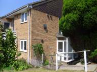 Asford Grove Ground Maisonette to rent