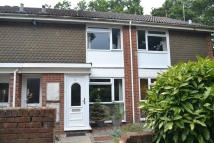 Maisonette to rent in BEDFORD CLOSE, Hedge End...