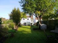 Link Detached House for sale in Main Road , Bredon