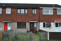 3 bed home in Queens Drive, Sevenoaks