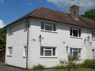 2 bedroom Flat in Hamlin Road, Sevenoaks