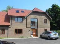 4 bed semi detached home in Clenches Farm Road...