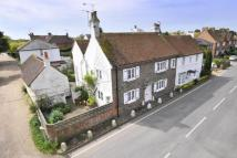 semi detached home for sale in Angmering, West Sussex
